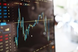 Derivatives Trader Eyes IMO2020 Opportunities