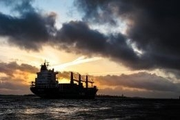 ANALYSIS: Aegean Stays Upbeat Despite Annual Loss