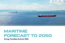 Regulations Key Amid Rising Complexity of Future Fuels Landscape: DNV GL