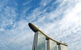 Singapore: Bunker Sales Rise in June