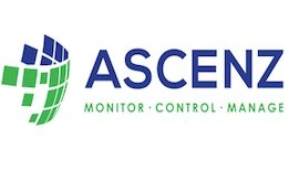 GTT Moves to Strengthen Position in LNG Bunker Market With 75% Stake in Ascenz