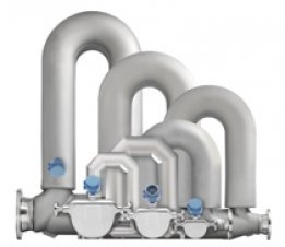 Tricks of the Bunker Trade: Can You Beat the Coriolis Flow Meters?
