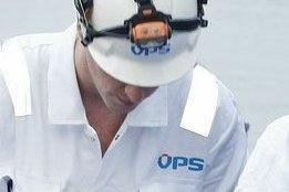 Houston Marine Fuel Contamination: Veritas Petroleum Services Announce Exclusive Findings