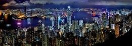Shipowners Debunkering HSFO in Hong Kong Ahead of Carriage Ban: Platts