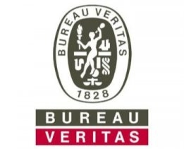 Bureau Veritas Develops New Ship Emissions Performance Standard