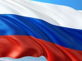 LNG Bunkering Expansion is 'Next Step' For Russia's Gazprom Neft