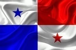 Panama: 2017 Annual Bunker Sales Up 15.6% to 4.6 Million MT