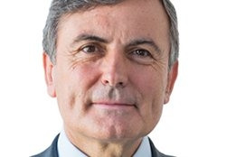 Spain Backs Creation of Mediterranean ECA