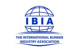Bunker Jobs: Chief Executive, International Bunker Industry Association (IBIA)