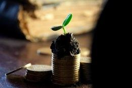 IMO 2020 Pays Dividends for Euronav Shareholders