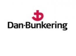 BUNKER JOBS: Dan-Bunkering Seeks Trader in Stamford, Connecticut