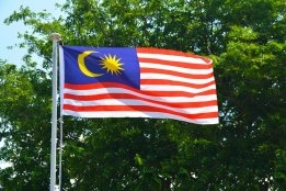 Tanker Arrested for Unauthorized Docking in Malaysia