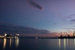 Lukoil-Bulgaria Bunker Adds New Bunkering Tanker Presence at Bulgarian Ports