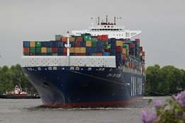 Drewry: Shippers, Carriers Need New Bunker Pricing Model