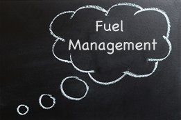 IMO 2020: Bunker Buyers Need to Shift from Thinking Fuel Procurement to Fuel Management, Says ExxonMobil