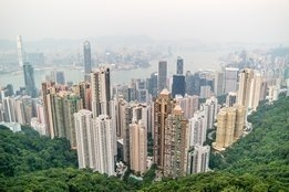 Brightoil Strikes Settlement Agreement with Hong Kong Winding Up Petitioner