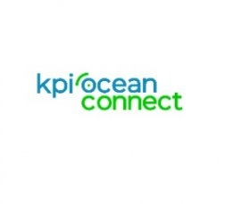 BUNKER JOBS: KPI OceanConnect Seeks New Jersey Junior Broker/Trader