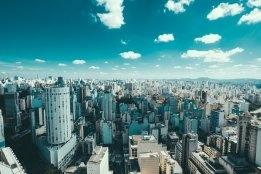 Vitol Pays $135 Million to Resolve Brazilian Fuel Oil Pricing Bribery Case