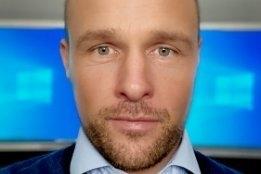 Orim Energy Hires Former Trefoil COO as Head of Bunkering
