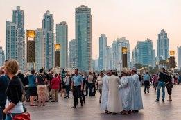 Sing Fuels Relocates Dubai Branch