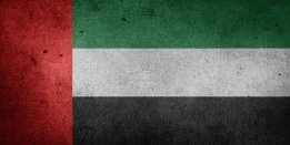 Fujairah Bunker Sales Back in Shape
