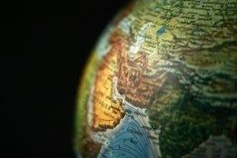 Iran Downplays VLSFO Shortage Concerns