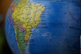 Avenir LNG to Expand into Brazil Bunker Market