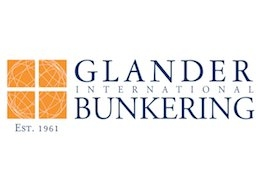 Glander International Bunkering Announces Three Internal Promotions in Dubai