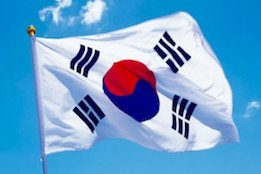 LNG Bunkering Companies Included in South Korean Deal for Cooperation on Shipping