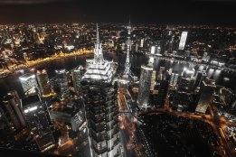 Testing Firm Maritec Opens Shanghai Facility
