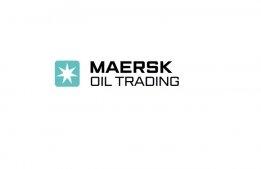 BUNKER JOBS: Maersk Oil Trading Seeks Business Development Manager
