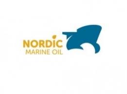 BUNKER JOBS: Nordic Marine Oil Seeks Bunker Trader in Denmark