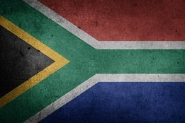 IMO2020: South Africa Yet to See Commitment on LSFO Imports