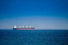 Clarksons Research Sees 12% of Global Tonnage Equipped with Scrubbers