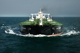 """IMO2020: DHT Eyes """"Super-Profit"""" from Scrubber Equipped Tankers"""