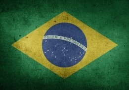 Petrobras Extends Vitoria Bunker Supply to May 2021