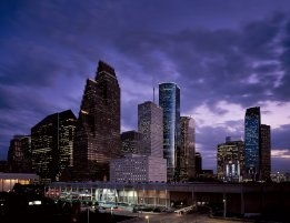 Sing Fuels Opens Houston Office