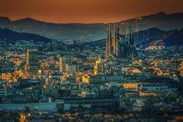 Barcelona Joins Call for Mediterranean ECA