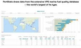 VPS Talks: Data