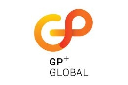 GP Global Reviewing Offers for Assets: Reports