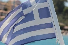Greek Shipowners Back Limits on Ship Power, Not Speed, to Reduce Emissions