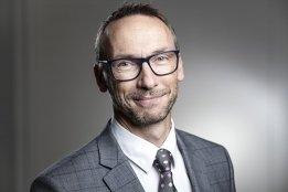Freight Analytics Firm Xeneta Hires BIMCO's Peter Sand