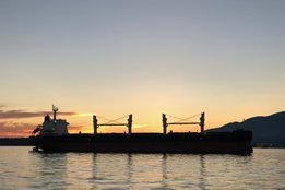 Concerns Ease Over Cost, Supply, and Quality of IMO2020 Compliant Bunkers