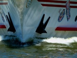 Methanol Marine Fuel Gets Research, Funding Boost