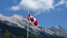 Canada Plans November Restart for Cruise Industry