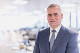 INTERVIEW: KPI OceanConnect CEO On a Difficult Post-Merger First Year