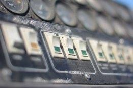 IMO2020: Onboard Data Puts VLSFO Ahead