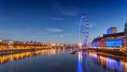 BUNKER JOBS: Recruitment Firm Advertises London Junior Trader Role
