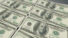 US Gulf/Caribbean: GTI Terminals Increases Funding