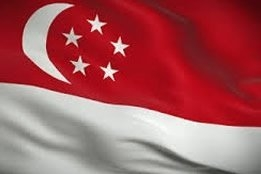 Singapore Sets More Bunker Sales Records